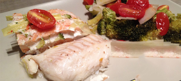 fish-with-brocolli
